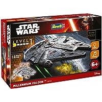 Revell - Star Wars - Millennium Falcon