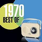 Best of 1970