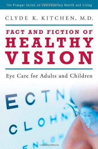 Abc Eye Care - 7