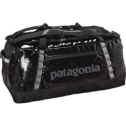 1ff07d1785c8 The 16 Best Travel Duffel Bags on the Market [2019 Updated]