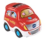 Vtech Baby Toot Toot Drivers Customis...