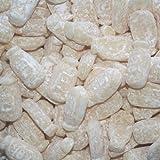 Barratts Milk Gums Bottles, 250 g