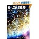 El Loto Negro: y otros relatos (Spanish Edition)