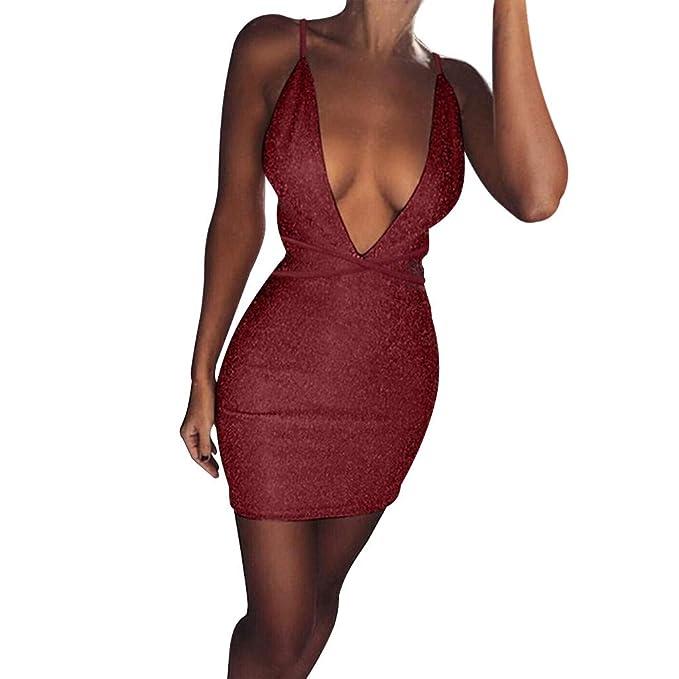 Vestido ibicenco mujer amazon