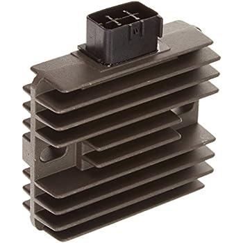 db electrical aki6033 voltage regulator for. Black Bedroom Furniture Sets. Home Design Ideas