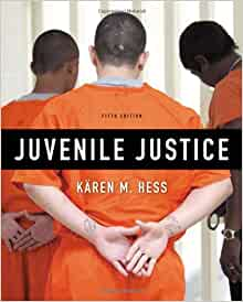 juvenile crimes solution This article examines issues in juvenile justice that include public opinion about the causes and the consequences of juvenile crime and violence data for the study were collected in 1996 by means of a telephone survey of 492 respondents from shelby county, tennessee the study explores the.