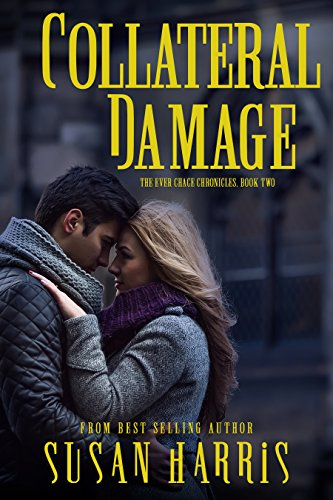 Download PDF Collateral Damage
