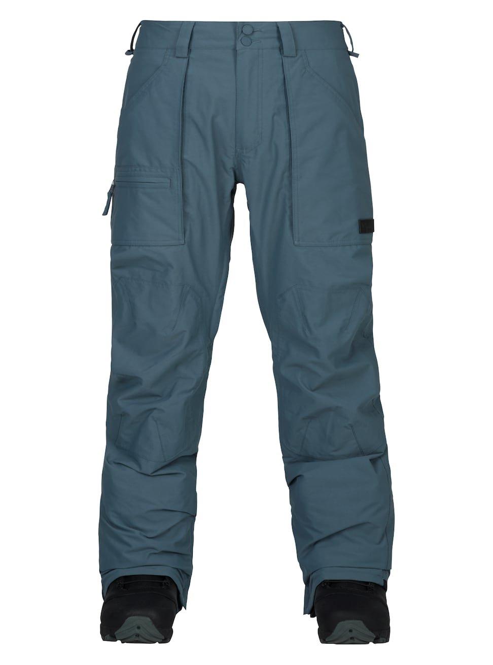 Burton Southside Pant 101921