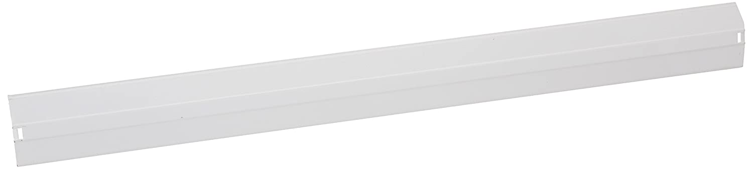 General Electric WR17X11774 Refrigerator Door Shelf