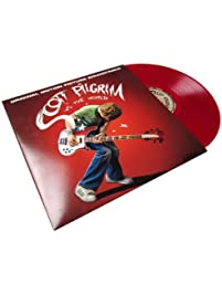 Scott Pilgrim vs. the World Soundtrack