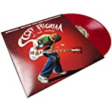 Scott Pilgrim vs. The World [LP]