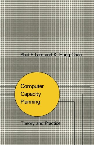 Download Computer Capacity Planning: Theory and Practice pdf