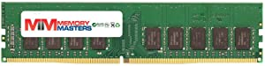 MemoryMasters Compatible 4GB PC3-12800U 1600MHz DDR3 SDRAM Desktop Memory M378B5173DB0-CK0