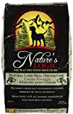 Natures Logic Natural Lamb Dry Dog Food 26.4lb, My Pet Supplies