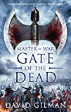 img - for Gate of the Dead (Master of War) book / textbook / text book