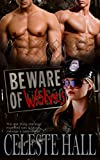 Beware of Wolves