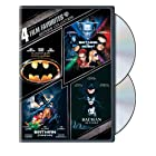 Warner Bros. Featured Deals