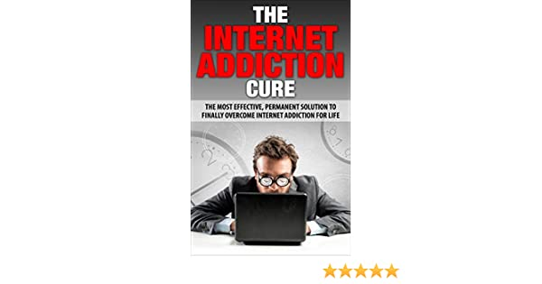 internet addiction solution