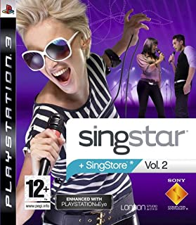 51p%2Bb5ReSbL._AC_UL320_SR280320_ singstar dance move compatible (ps3) amazon co uk pc & video games Jackson Concept Guitar Wiring Diagrams at panicattacktreatment.co