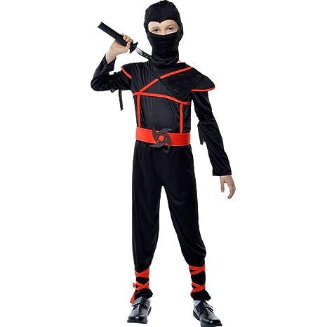 disfraz de Halloween Capa de Halloween - Poliéster, traje de ...