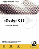 Adobe Indesign CS3, David Blatner, 0321445481