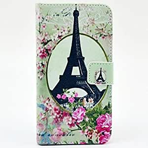 ZX Samsung S5 I9600 compatible Graphic PU Leather Full Body Cases