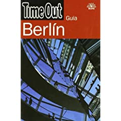 Time Out Berlin