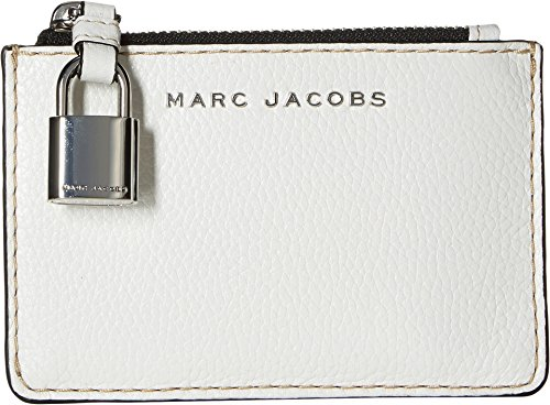 Marc Jacobs White Handbag - 8