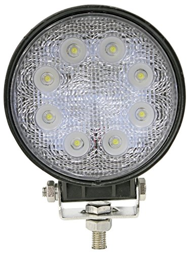Aci Off Road Led Lights in US - 9