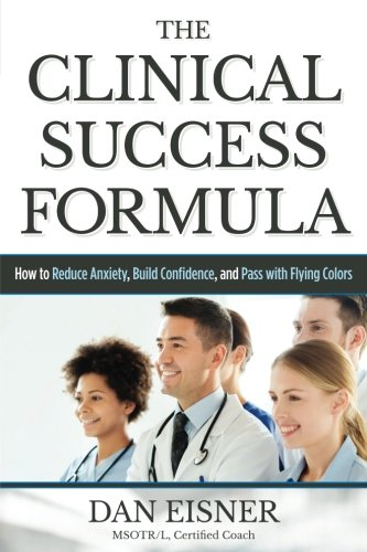how to build confidence - 8