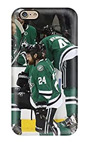 1088690K611774748 dallas stars texas (3) NHL Sports & Colleges fashionable iPhone 6 cases