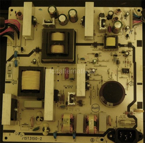 The 8 best tv boards components