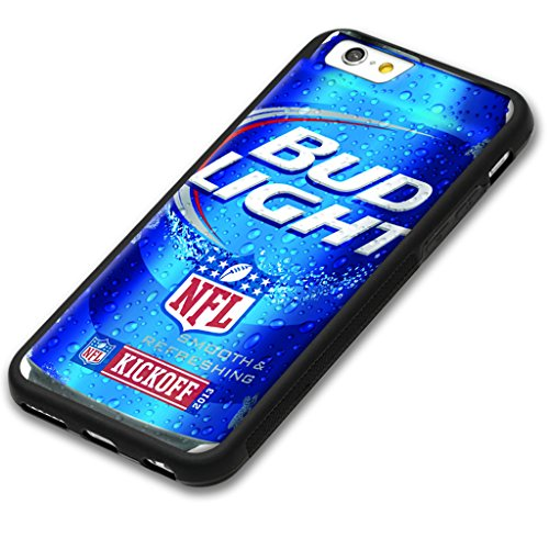 bud-light-kick-off-beer-drinkability-custom-phone-case-for-iphone-6s-plus-55