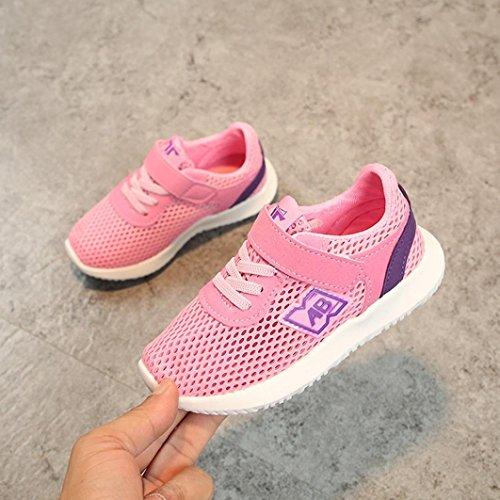 20ff4c3a7fbc8 Outlet Sandalias de verano Xinantime Zapatos de cuero suave para bebés  Zapatos de Bebé para Primeros