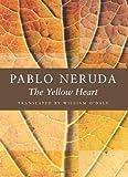 The Yellow Heart (Kagean Book)
