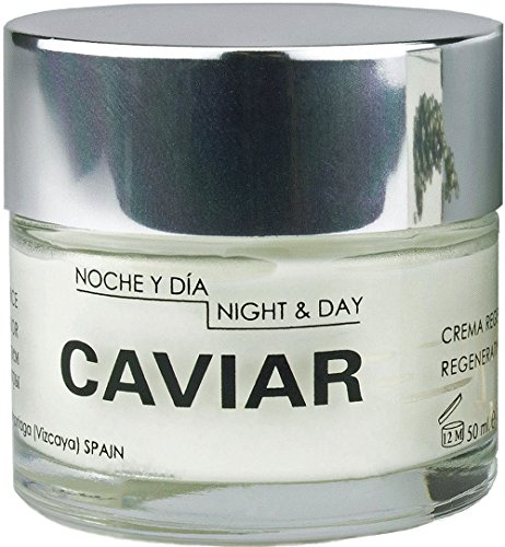 caviar-regenerating-cream-by-noche-y-dia-night-day-204-oz