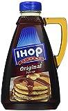 Ihop At Home Original Syrup 24oz