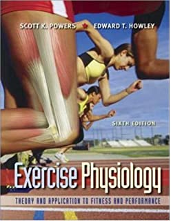 Manual of structural kinesiology r t floyd 9780071285360 amazon exercise physiology theory and application to fitness and performance fandeluxe Images