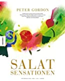 Salatsensationen