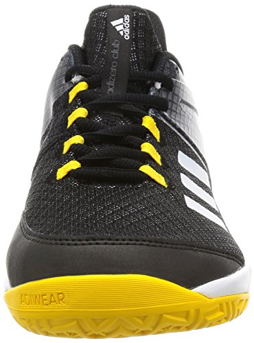 negbas Club Mixte Adizero Basses Sneakers Adulte Ftwbla Multicolore Eqtama Adidas nUx0Fpqww