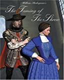 The Taming of the Shrew, William Shakespeare, 1555763480