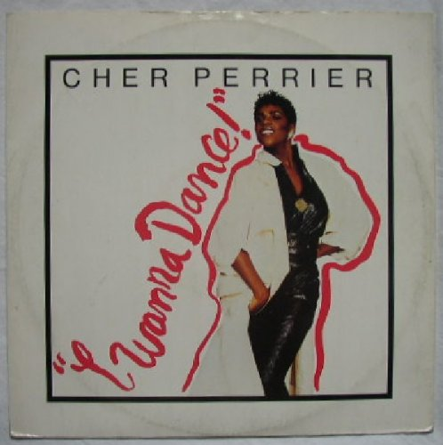 cher-perrier-i-wanna-dance-uk-12