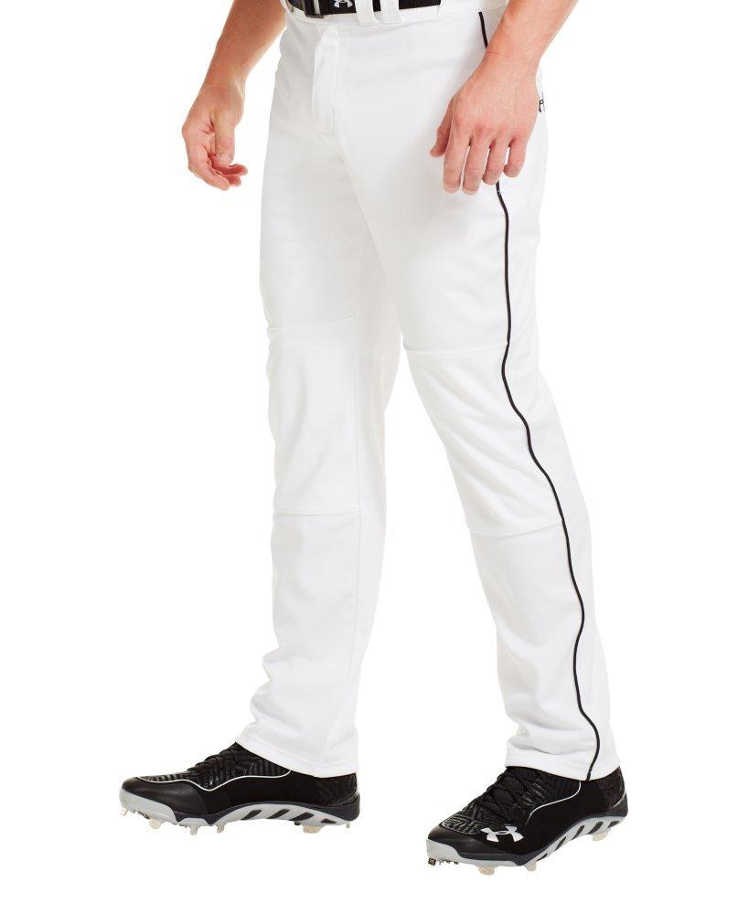 Under Armour Baseball Pants