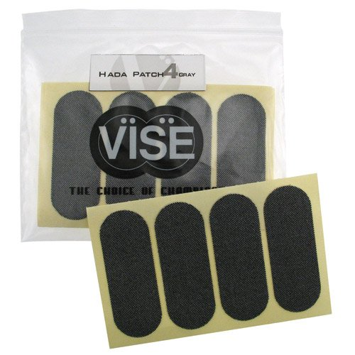 Vise Hada Patch Pack 4 product image