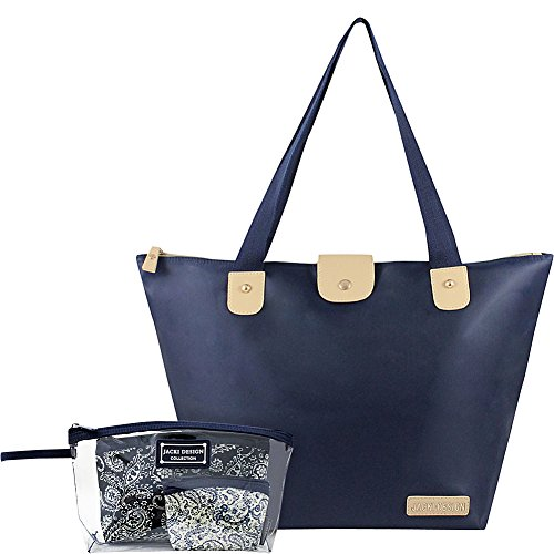 jacki-design-4-piece-tote-and-accessory-bags-travel-set