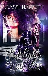 Starlight and Lullabies (Burning Bridges Standalones Book 1)