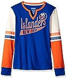 NHL New York Islanders Ccm Hen