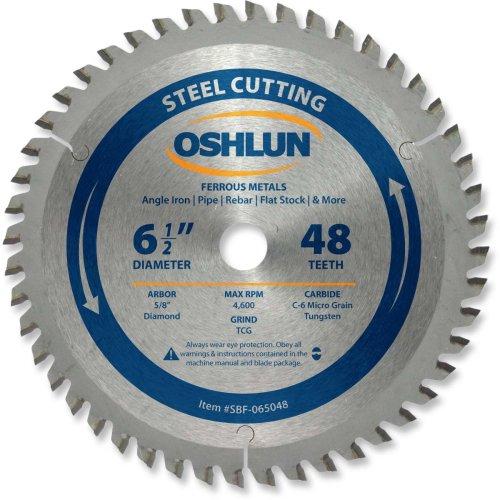 Oshlun SBF-065048