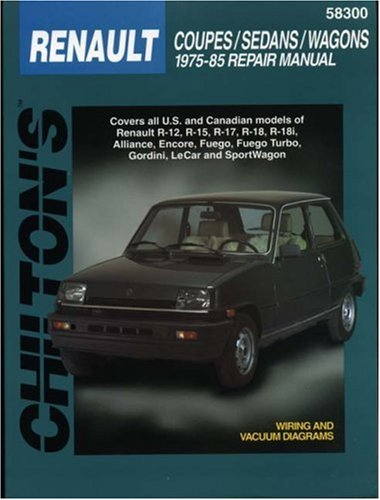 renault-coupes-sedans-wagons-1975-85