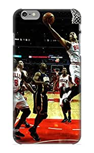 Awesome Design Chicago Bulls Derrick Rose Hard Case Cover For iphone 5 5s (gift For Lovers)